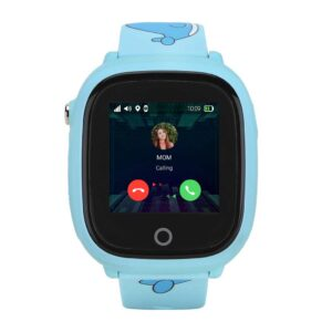 top smartwatch for kids boys and girls