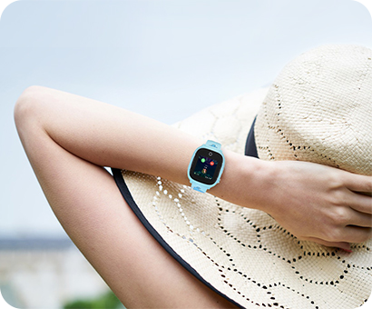 smart watches for kids with gps
