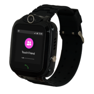 best smartwatch for kids India