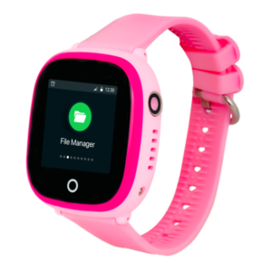 smartwatch for kids India